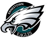 Ernestown Eagles